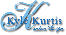 Kyle Kurtis salon & spa